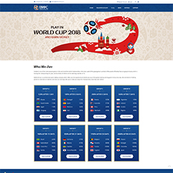 betworldcup