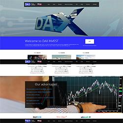 dax-invest