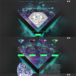 diamonds-inv