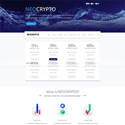 neocrypto