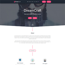dream-craft