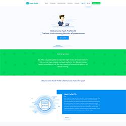 hashprofit