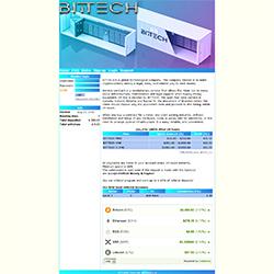 bittech status