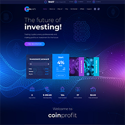 coin-profit