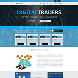 digital-traders
