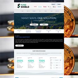 fund-shield