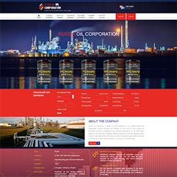 russia-oilcorporation status