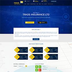 trade-insurance