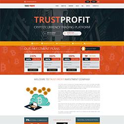 trust-profit