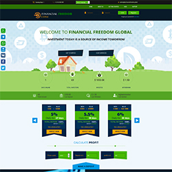 bip-financialfreedom status