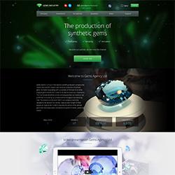 gems-industry status