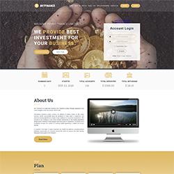 skyfinance status