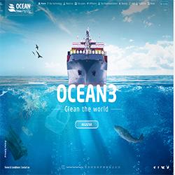 ocean3 status