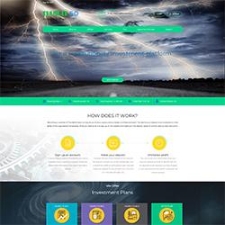 thunder50 status