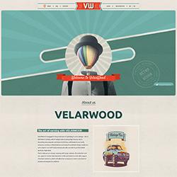 velarwood status