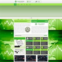 tristoneinvest status