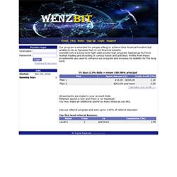 wenzbit