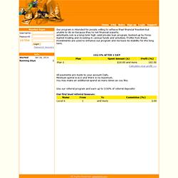 asterbank status