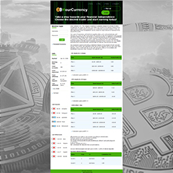 hourcurrency status