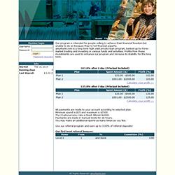 amurbank status