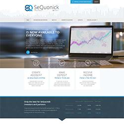 sequonick status