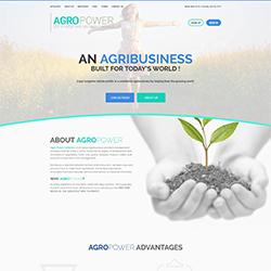agropower status