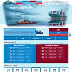marineline status
