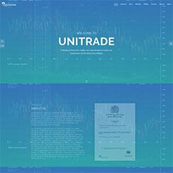 unitrade status