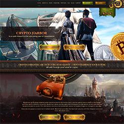 crypto-harbor