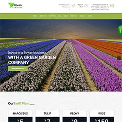 green-gardens status