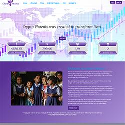 cryptophoenix status