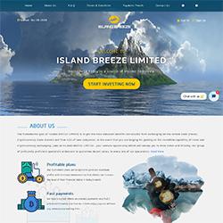 island-breeze status