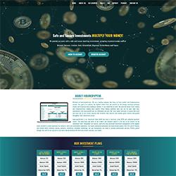 HourCrypto6.com shot