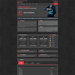 RapidHour.com shot