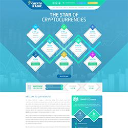 Crypto-Star.biz shot