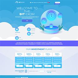 BitExom.net shot