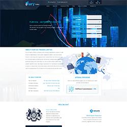 FuryEA.com shot