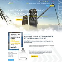 StroyCity.org shot