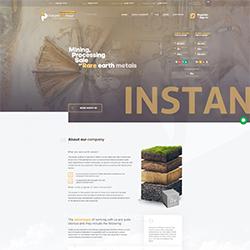 InstantPayHour.com shot