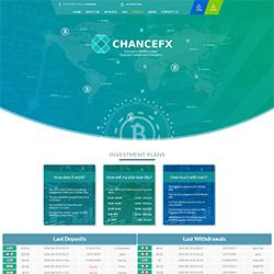 ChanceFx.Com shot