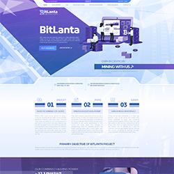 BitLanta.Com shot