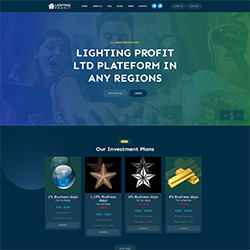 LightingProfit.Com shot