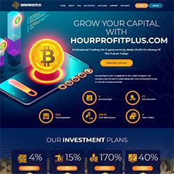 HourProfitPlus.Com shot