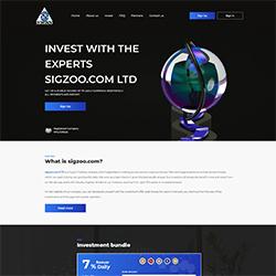 Sigzoo.Com shot