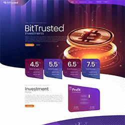 BitTrusted.Net shot