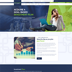 FundviserCapital.Com shot