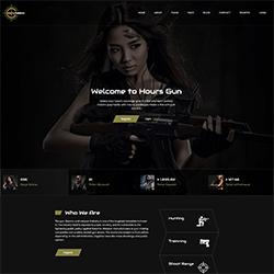 HoursGun.Com shot