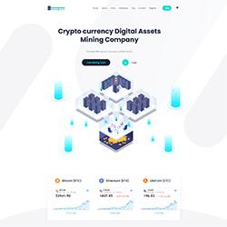 MiningTuch.Com shot
