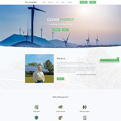 Clean-Energy.Ltd shot