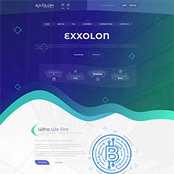 Exxolon.Net shot